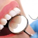 Dental Negligence Claims