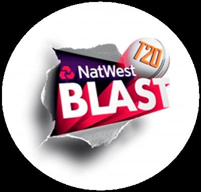 Natwest Blast T20