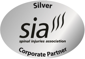 SIA-Silver