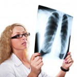 Mesothelioma – NEW Payment Scheme planned for 2014