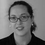 Sara Pacini