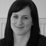 Gemma Beatie                                  HR Manager