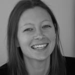 Kim Bowden-Schelvis